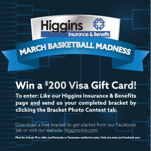 Higgins-Ins-march-maddness-promo-05