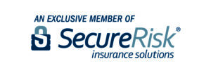 An Exclusive Member of SecureRisk Insurance Solutions